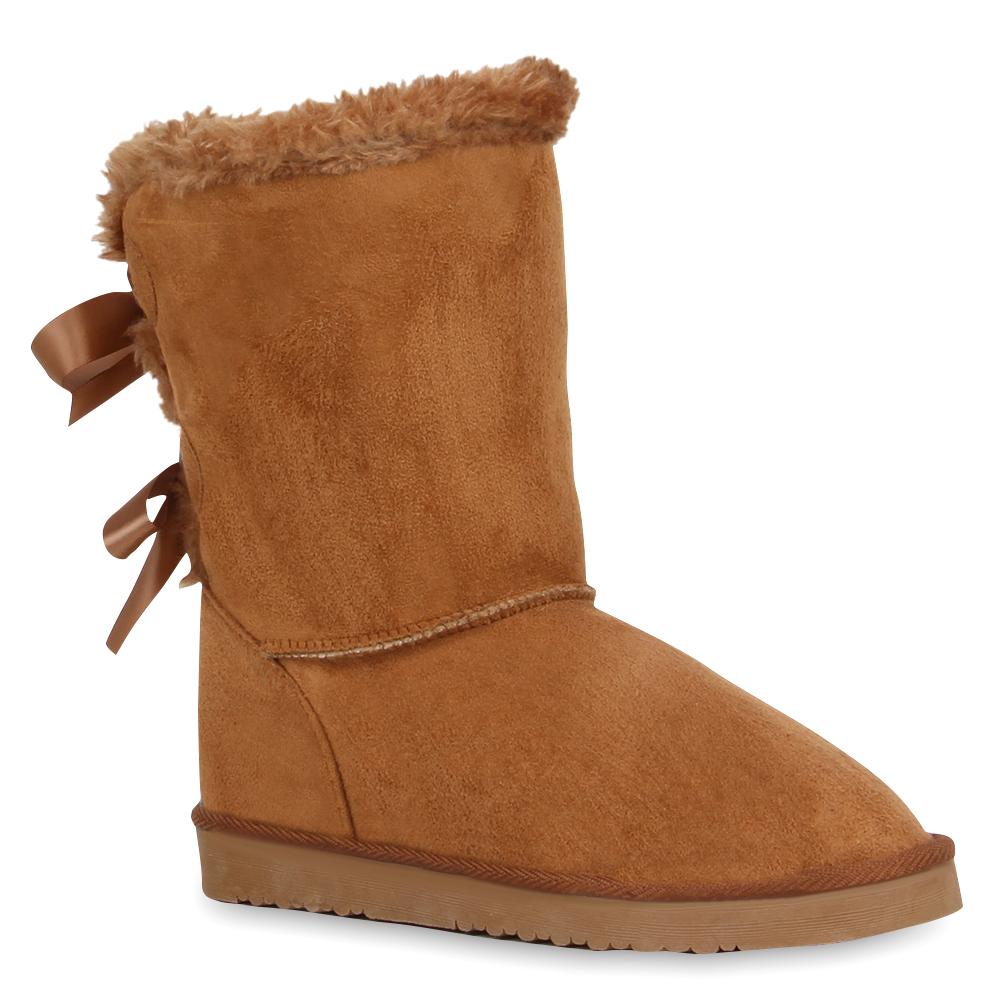 NEW  DESIGN DAMEN  Zapatos  NEW 57971 STIEFELETTEN KHAKI 40 e4be40