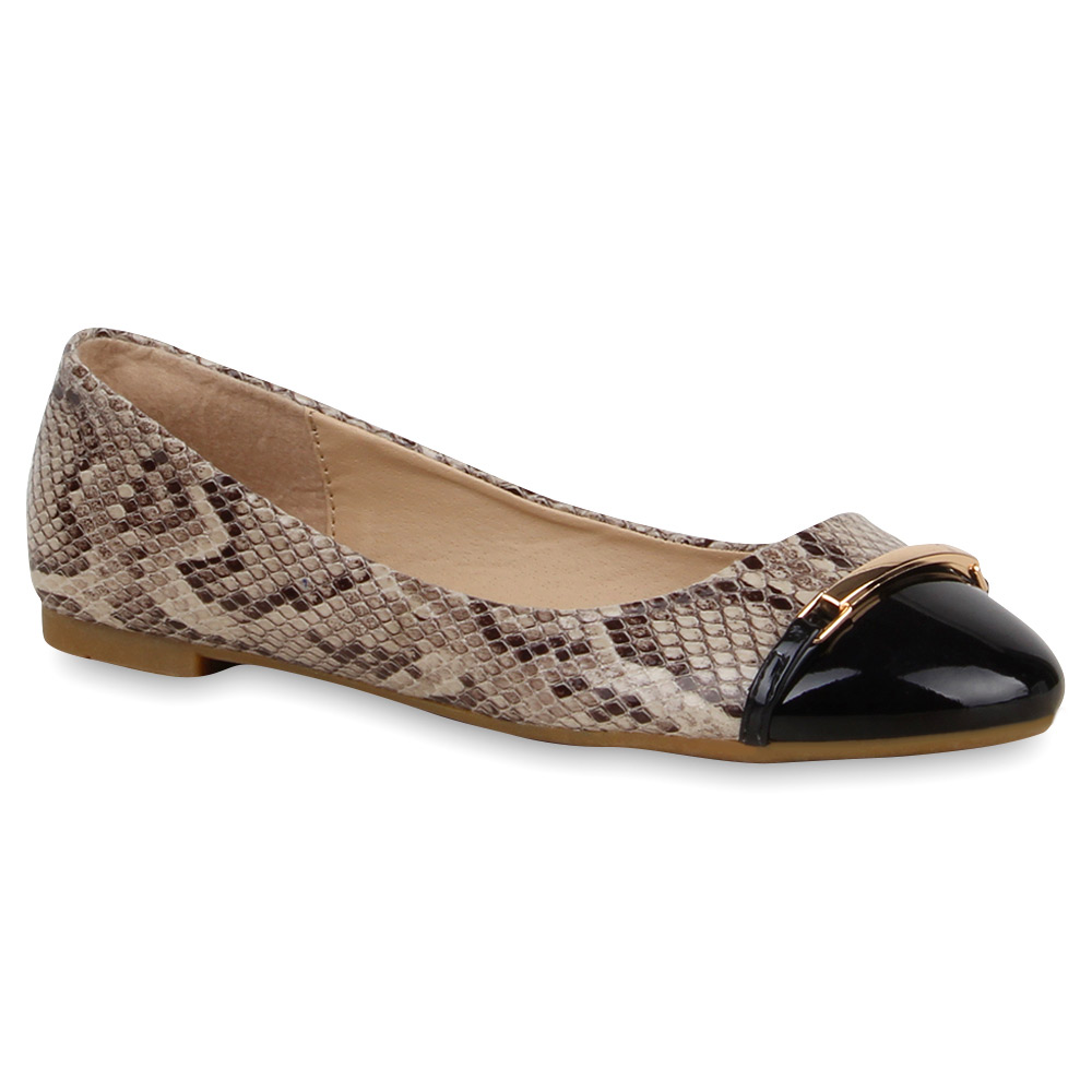 Womens Leopard Slip On Shoes And Ankle Boot