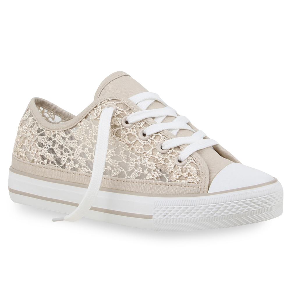 Adidas Adidas Größentabelle Gaqwt6ga Schuhe Superstar