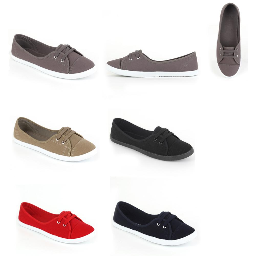 trendy sommer sneakers 99942 damen schuhe. Black Bedroom Furniture Sets. Home Design Ideas